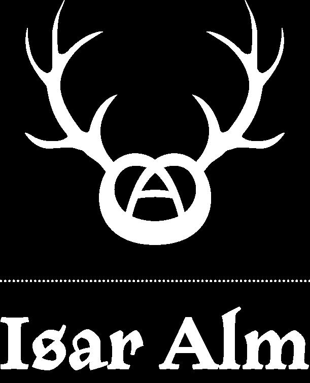 Isar Alm